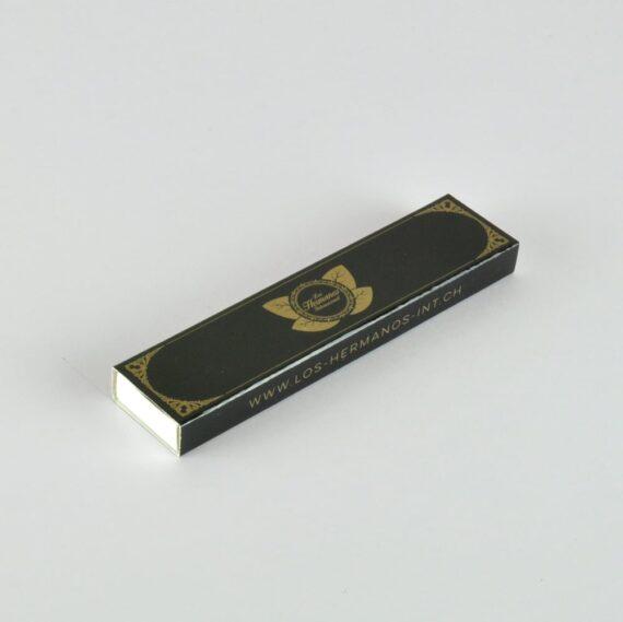 zigarren zündhölzer im online shop