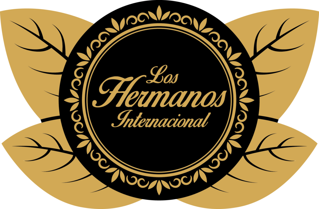 Los Hermanos International Zigarren