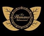 Los Hermanos International Zigarren