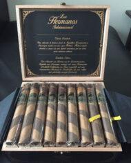 zigarren kaufen online shop luzern doble capa 2